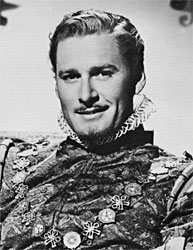 errol flynn wikipedia